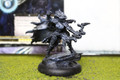 Legion of Everblight Lilith, Herald of Everblight Lot 7295 Blue Table Painting Store