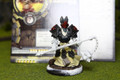 Protectorate of Menoth High Exemplar Kreoss Lot 7609 Blue Table Painting Store
