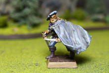 Mordhiem Assassin Lot 7790 Blue Table Painting Store