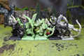 Orcs and Goblins Arrer Boys Lot 7888 Blue Table Painting Store