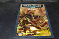 Ork Codex Lot 8653 Blue Table Painting Store
