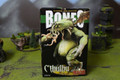 Bones Cthulu Lot 9456 Blue Table Painting Store