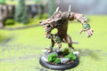 Circle of Orboros Feral Warpwolf Lot 9683 Blue Table Painting Store