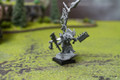 Skaven Warlord Lot 10014 Blue Table Painting Store