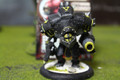 Khador Destroyer Lot 10383 Blue Table Painting Store