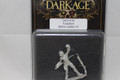 Dark Age Forsaken Strike Leader Lot 13126