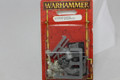 Warhammer Mounted Necromancer Lot 13158