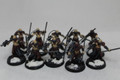 Dark Eldar Wyches x10 13602