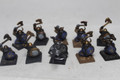 Lot 14221 Ironbreakers