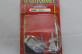 High Elf Spearmen Lot 14294