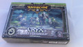 Cryx Starter Battlegroup plus extras Lot 15013