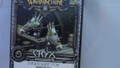 Cryx Nighwretch box Lot 15021