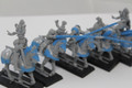 Warhammer Fantasy Empire Knights 15149