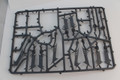 Deathlords Morghast Weapon bitz Lot 15232