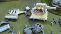 Freeguild Celestial Hurricanum Lot 15274