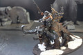 Beastclaw Raiders Ogor Stonehorn painted Lot 15377