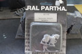 Ral Partha Teutonic Knight Lot 15412