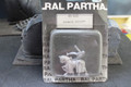 Ral Partha French Knight Lot 15414