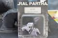 Ral Partha English Knight Lot 15416