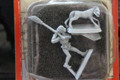 Mithril Miniatures Prancing Pony Lot 15422