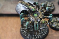 Necron Army painted Lot 15585