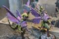 Plague Drones x2 Lot 15590