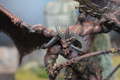 Bloodthirster of Khorne partially painted Lot FRP019