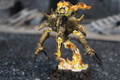 Fire Elemental Lot FRP025