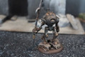 War Machine warjack Buccaneer Lot FRP027