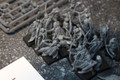 Wood Elves Wanderers x15 plus bitz Lot 15600