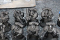 Space Marines need refurbishment x39 pieces Lot 15602