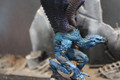 "Vulture Demon ""Vrock"" painted Lot FRP044"