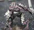 Nemesis Clone painted Lot FRP054