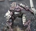 Nemesis Clone painted Lot FRP054
