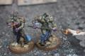 Centurius Clones x2 painted Lot FRP060