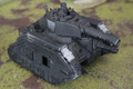 Leman Russ Battle Tank Lot 15612