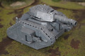 Leman Russ Battle Tank Lot 15613