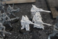 Eldar Kill Team Lot 15619