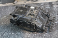 Space Marines Rhino Lot 15628