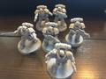Space Marines Kill Team Lot 15639