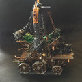 Skaven Plague Furnace Lot 15685