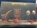 Judgements of Khorne Lot 15691