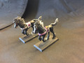Elven mounts  Lot 15706
