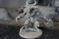 Demon Lord from Massive Darkness Lot 15739