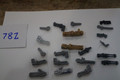 Tau Weapons Lot 15782
