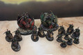Ironjawz army Lot 15787