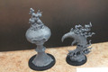 Endless Spells x2 for Gloomspite Gitz Lot 15789
