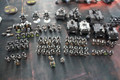 Black Templars Army (space marines) Lot 15809
