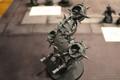 Foetid Bloat Drone Lot 15831