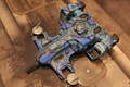 Tau Devilfish painted Lot 15843